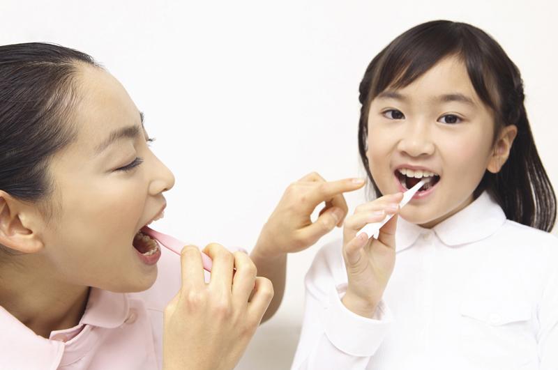 歯科衛生士の給与事情